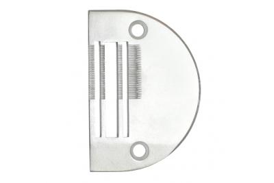 Игольная пластина B1109-041-FOO