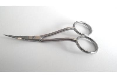 Ножницы 1394.40 Alpen 10,5см