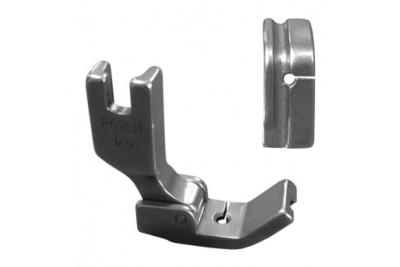 Лапка P69LH для кеддера левостононняя