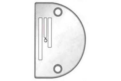 Игольная пластина B1109-012-FOO / B-20