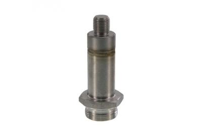 Трубка электроклапана CEME 9934