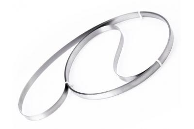 Лезвия раскройных ленточных ножей (упак./5шт.)