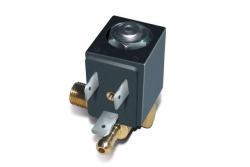 Электроклапан Silter  / Malkan