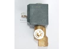 Электроклапан 1/4' CEME 6724