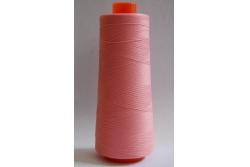 Текстурированная нить AB № 120 5000 м