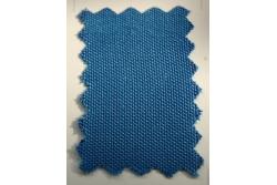 Покрытие на гладильный стол - ткань полиэстер