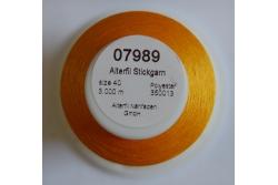 Вышивальная нить SB 40 3000 м