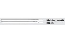 """Лезвие КМ5"""" (160мм) узкое"""